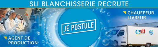 recrutement-sli-blanchisserie